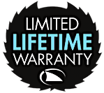 FREESTYLE_2017_WARRANTY_LOGO.png