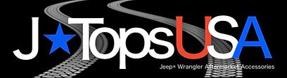 Jeep Wrangler Mesh Shade Tops, Spiderwebshade, Shadebrigade, Jeep Accessories