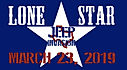 lone Star Jeep Invasion.jpeg