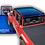 Jeep Gladiator shade top