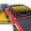 JTopsUSA Jeep Gladiator summer mesh shade top[