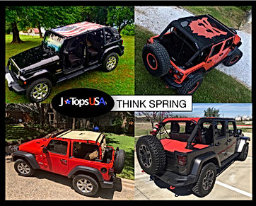 jeep wrangler sun shade top, jeep top, jeep wrangler flag sun shade