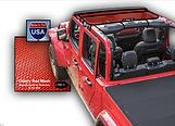 Jeep Gladiator bikini sun shade red.png