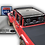 JTopsUSA sun shade top for the Jeep Gladiator