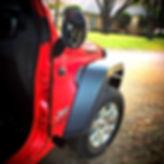 Jeep%2520Wrangler%2520Foot%2520Peggs%252