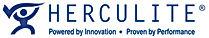 Herculite_Logo.jpg