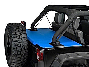 jeep wrangler sunshade, jeep wrangler tonneau cover, jeep wrangler accessoriers