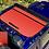 Jeep wrangler JL Shade Top