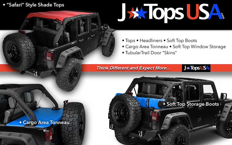 jeep-wrangler-accessories-sun-shade