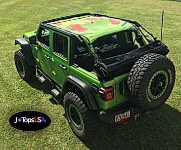 Jeepn Wrangler Sun Shade Custom FB 4.jpg