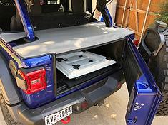 Wrangler-Jl-tonneau-cargo-cover