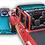 Jeep Gladiator top by JTopsUSA