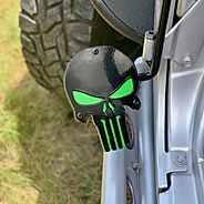 Wrangler Green Punisher.jpeg