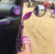 Wrangler Foot Pegs with mirrors_edited.j
