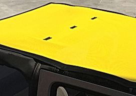 Jeep Wrangler Top, Jeep mesh top, Jeep shade top, Jeep accessories