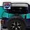 jtopsusa Jeep wrangler JL soft top
