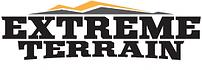 Extreme Terrain Website