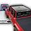 JTopsUSA Jeep Gladiator top