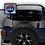 Jeep wrangler JL 2018-2021 soft top storage boot