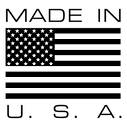 made-in-usa-1-logo-black-and-white.png