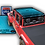 JTopsUSA accessories for the Jeep Gladiator