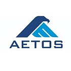 aetos.png