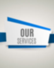OUR_SERVICES.jpg
