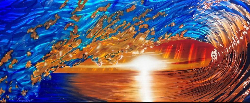Golden Reflections 5x2 crop.jpg