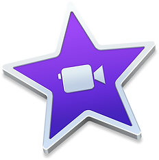 iMovie logo.png