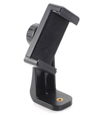 phone mount.png