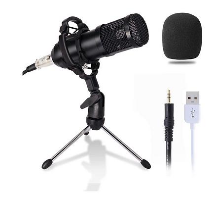 USB mic 2.png