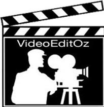 VEO Clapperboard170.png