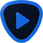 Topaz Logo blue.tiff