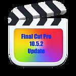 Final Cut Pro 10.5.2 updated.png