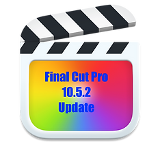 Final Cut Pro 10.5.2 updated.png
