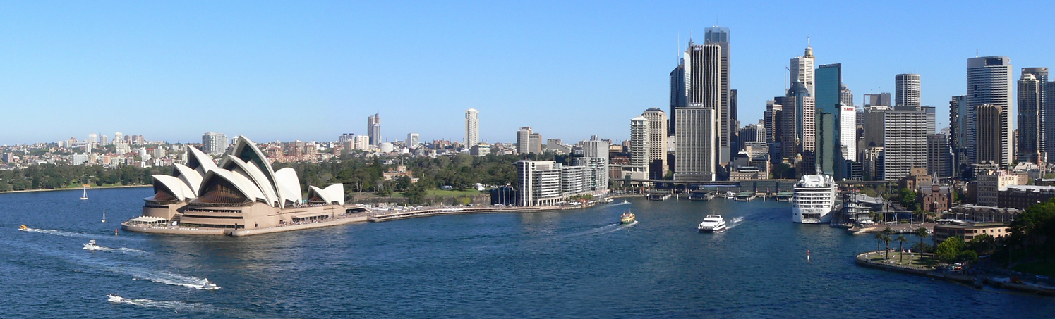 Sydney image for DIY Youtube page.png