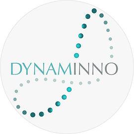 DynamInno Logo Enclosed copy.jpg