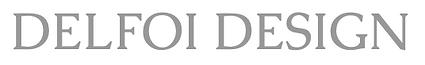 delfoi deisgn logo.png