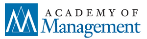 Academy of Mgmt logo.png