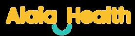 Logo Alaia.png