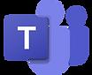 Microsoft_Teams-Logo_edited.png