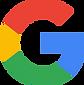 235px-Google__G__Logo.svg.png