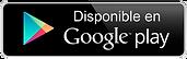 Patriarcadas-Google_Play_Store.png