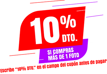 10% dto.png