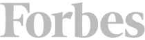 forbes-logo-png-11.png