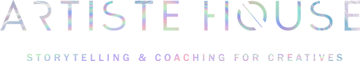Primary Logo (Holo).png