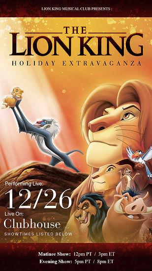 Lion King IG Story Asset.jpeg