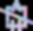 Submark Logo (Holo) (1).png