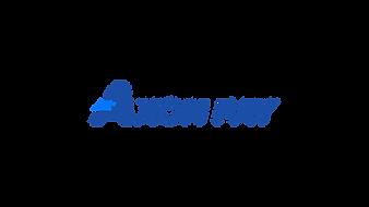 AXON PAY - Logo final_Artboard 1.png