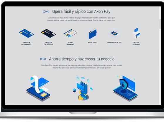 compu axon pay 2.png